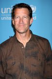 James Denton Stock Photography