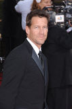 James Denton Royalty Free Stock Images