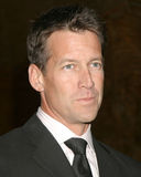 James Denton Stock Photos