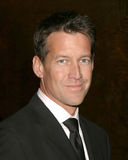 James Denton Stock Images