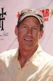 James Denton Stock Photo