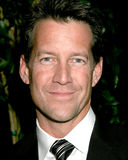 Four Seasons,James Denton Stock Photos