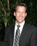 James Denton Stock Image
