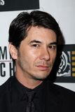 James Duval Royalty Free Stock Images