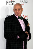 James Ellroy Royalty-vrije Stock Foto