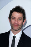 James Frain Stock Image