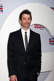 James Frain Royalty Free Stock Images
