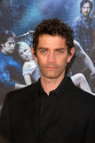 James Frain Stock Photo