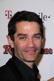 James Frain Images stock