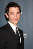 James Frain Royalty Free Stock Image