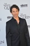 James Frain Stock Images