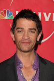James Frain Royalty Free Stock Photo