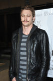 James Franco. At the Los Angeles premiere of Snow Angels at the Grauman's Egyptian Theatre, Hollywood. February 28, 2008  Los Angeles, CA Picture: Paul Smith / Stock Images