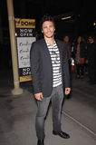 James Franco. At the Los Angeles premiere of his new movie In the Valley of Elah. September 14, 2007  Los Angeles, CA Picture: Paul Smith / Featureflash Stock Image