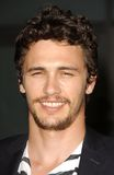 James Franco stockfotografie