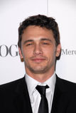 James Franco lizenzfreie stockfotos