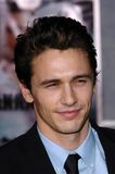 James Franco stockbilder