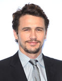 James Franco Stock Photos