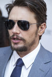 James Franco Stock Images