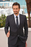 """James Franco. At the photocall for his movie """"As I Lay Dying"""" at the 66th Festival de Cannes. May 20, 2013  Cannes, France Picture: Paul Smith / Featureflash Stock Images"""