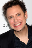 James Gunn Stock Photography