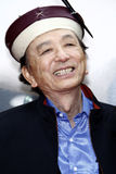 James Hong Stock Photo