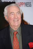 James Karen Royalty Free Stock Images