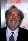 James L Brooks Royalty Free Stock Images
