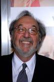 James L ribeiros, ribeiros de James L. Imagens de Stock Royalty Free