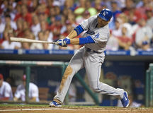 James Loney Stock Foto's