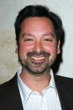 James Mangold Stock Photos