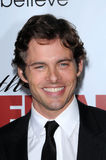 James Marsden Stock Photography