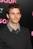 James Marsden Royaltyfri Foto