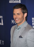 James Marsden Stock Photos
