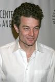James Marsters Royalty Free Stock Photo