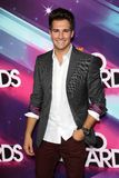 James Maslow Stock Photography