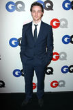 James McAvoy at the 2007 GQ 'Men Of The Year' Celebration. Chateau Marmont, Hollywood, CA. 12-05-07 Stock Images