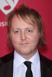 James McCartney at the 2012 MusiCares Person Of The Year honoring Paul McCartney, Los Angeles Convention Center, Los Angeles, CA 0 Royalty Free Stock Photos