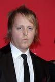James McCartney Stock Photo