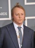 James McCartney Stock Photos