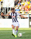 James Morrison, West Bromwich Albion Royalty Free Stock Photography