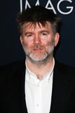 James Murphy Stock Image