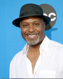 James Pickens. Jr ABC Television Group TCA Party Kids Space Museum Pasadena, CA July 19, 2006 Royalty Free Stock Photo