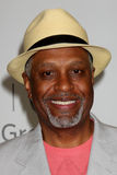 James Pickens Jr Royalty Free Stock Images