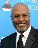 James Pickens Jr Royalty Free Stock Photo