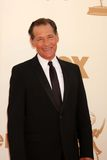 James Remar Stock Images