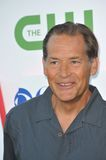 James Remar Royalty Free Stock Images