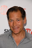 James Remar. At SHOWTIME's 2010 Emmy Nominee Reception, Skybar, West Hollywood, CA 08-28-10 Stock Photo