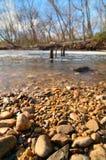 James River Immagini Stock Libere da Diritti