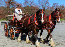 Free James River Driving Association Event In Staunton Va Stock Images - 73713074